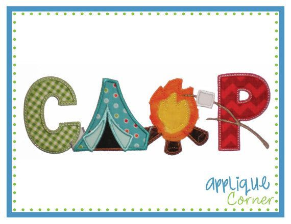 66ddfbee75957e87d4a282b4ee8164d6--camping-crafts-camping-theme.jpg 570×440 pixels