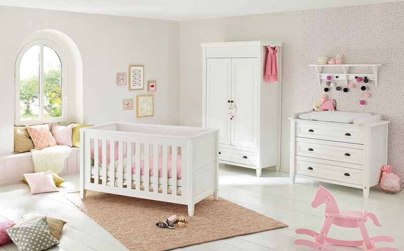die besten 25 kinderbett babyone ideen auf pinterest teppich kinderzimmer cooler mais und. Black Bedroom Furniture Sets. Home Design Ideas