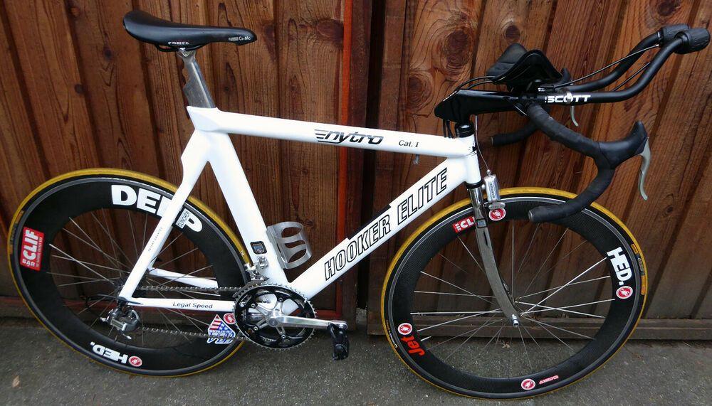 2015 Look 927 Alloy Xt Xtr Bike Look Cycle Bike Mtb Bicycle