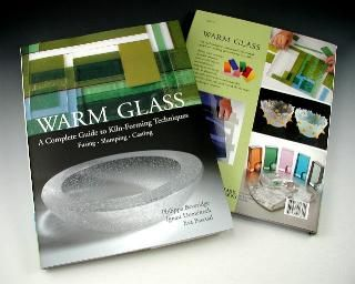 Stained Glass Supplies, Creative Glass Carvings: Books & Patterns on CD