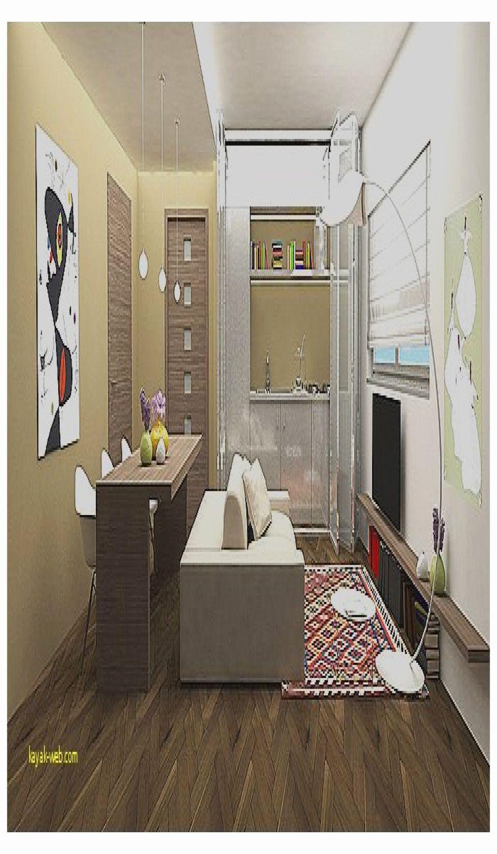 Soggiorno Con Angolo Cottura Ikea pulito campione soggiorno angolo cottura ikea 2 top cucina