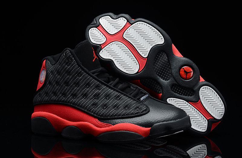 cheap air jordan shoes online