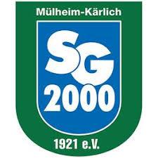 Sg Mülheim