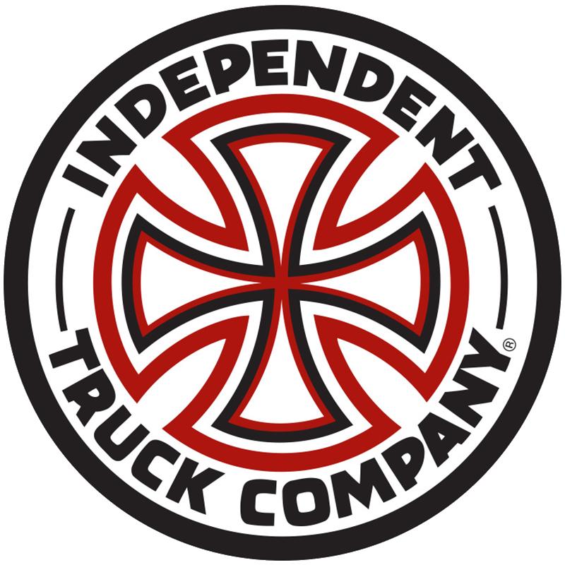pin by geovani costa on workinspiration pinterest skateboard rh pinterest ca independent truck company logo independent trucks logo vector