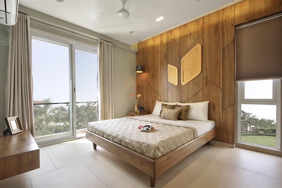 Design A Bedroom Online Classy A  T Is A Design Studio With A View To Explore Design Directions Review