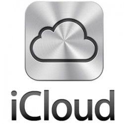 icloud editor 5.5