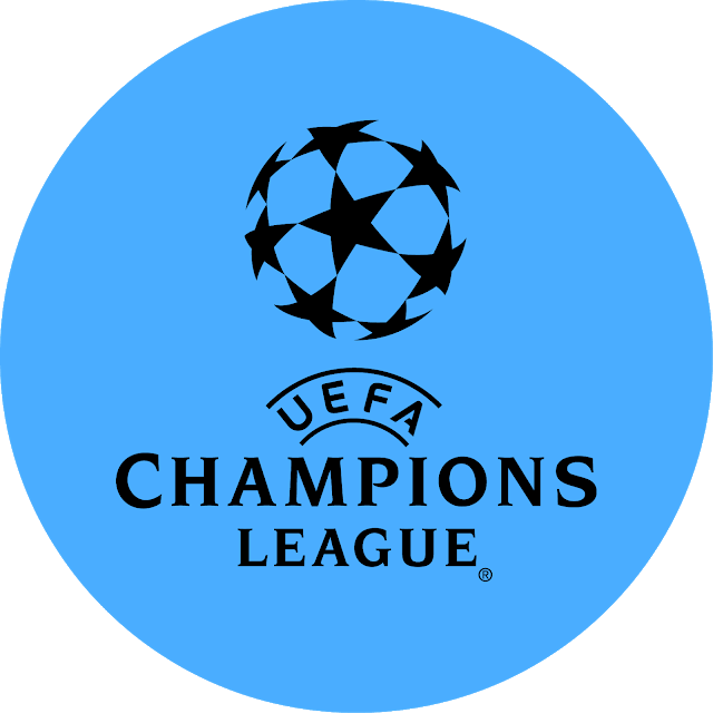 pin by waeldinho on لوغوهات الدوريات الاوربيه uefa champions league champions league football champions league uefa champions league