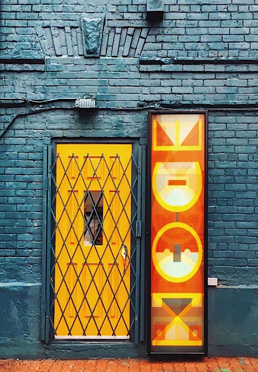 Toronto ontario canada design doorsuwindowsustairs pinterest