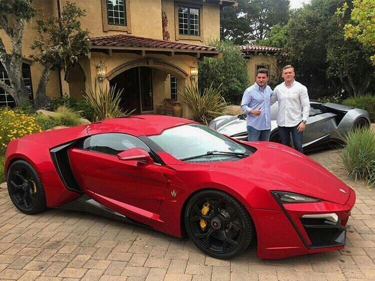 Lykan Vs Fenyr Whip Pinterest Cars Luxury Cars And Super Car