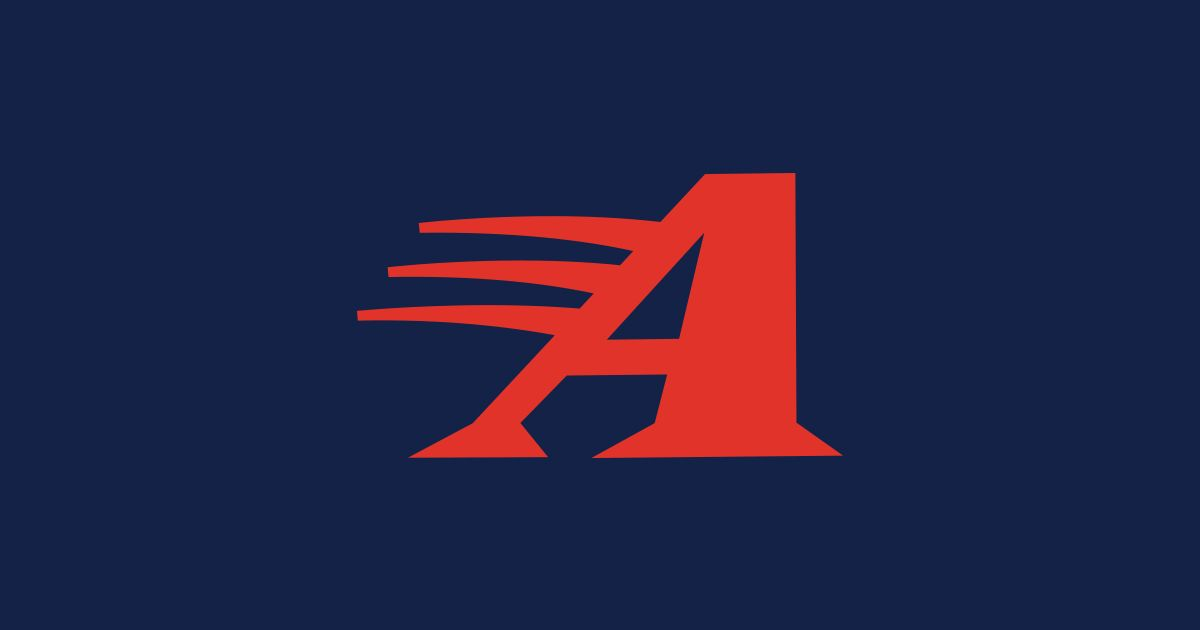 befc2f079a0 Image result for montreal alouettes new logo