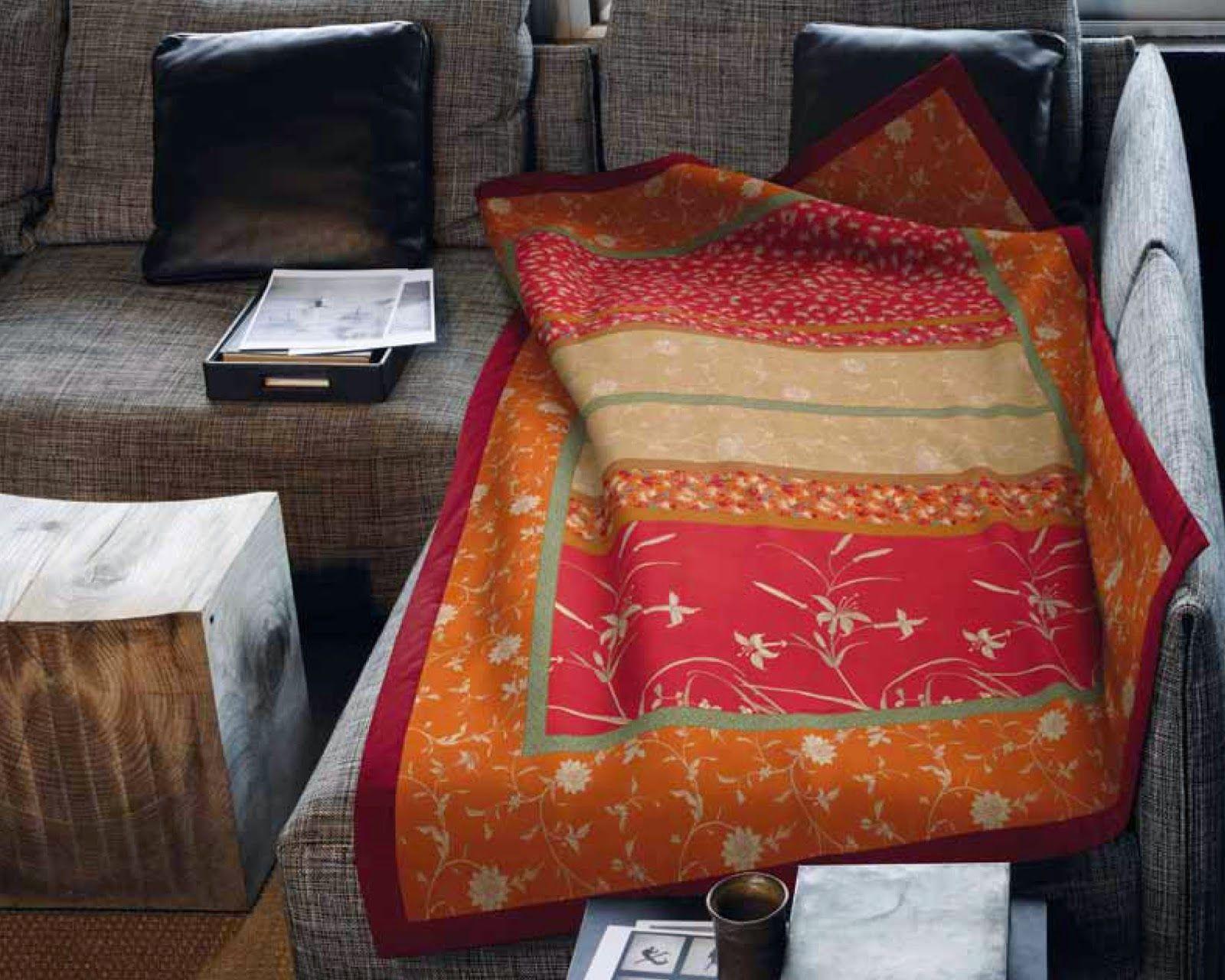 doge bassetti granfoulard plaid colecci n plaids bassetti granfoulard. Black Bedroom Furniture Sets. Home Design Ideas