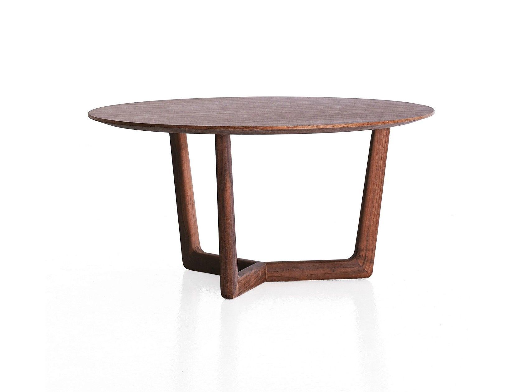 Tavolino Acquario ~ 67 best table images on pinterest accent tables centre and