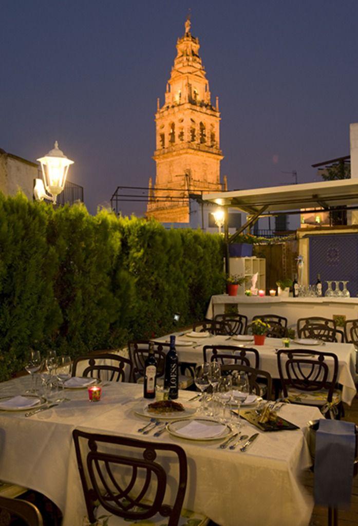 Pin En Córdoba
