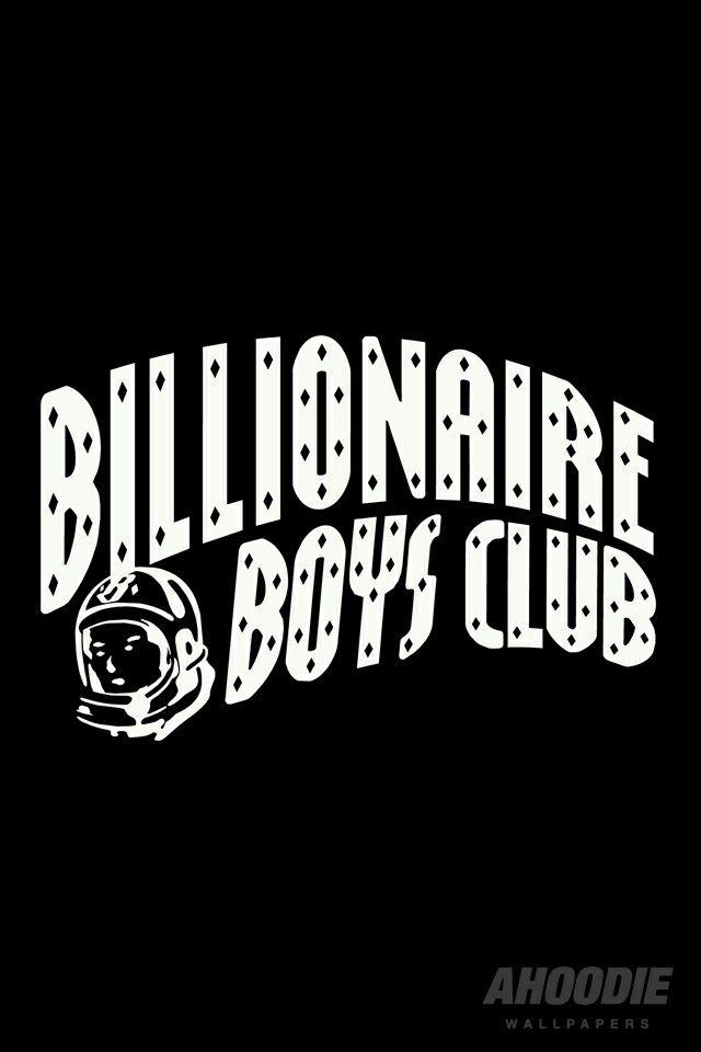 e13f2d2a4 Top Streetwear Brands, Drama Movies, Billionaire Boys Club, Bbc, Hd  Streaming,