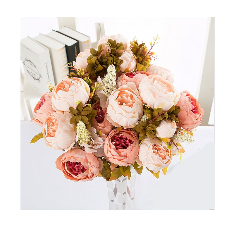 CCINEE 1 Bundle Artificial Flower Used For Simulation Flower Suit ...