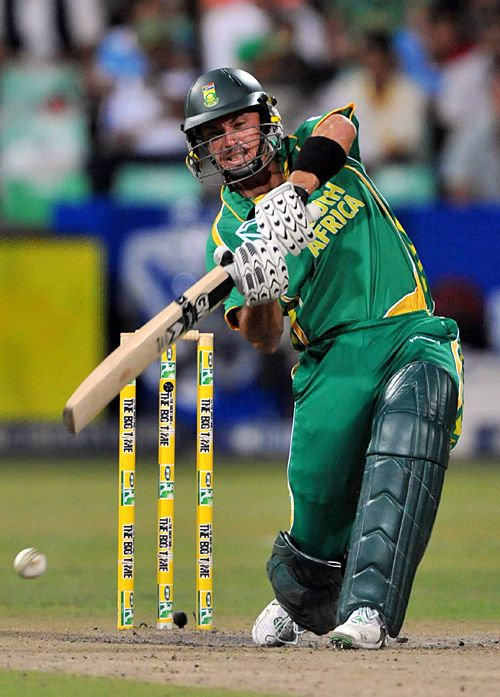 South Africa Are Blessed To Have Cracking Openers Herschelle Gibbs Was One Of Them Cricket Sport Cricket News Cricket Bat