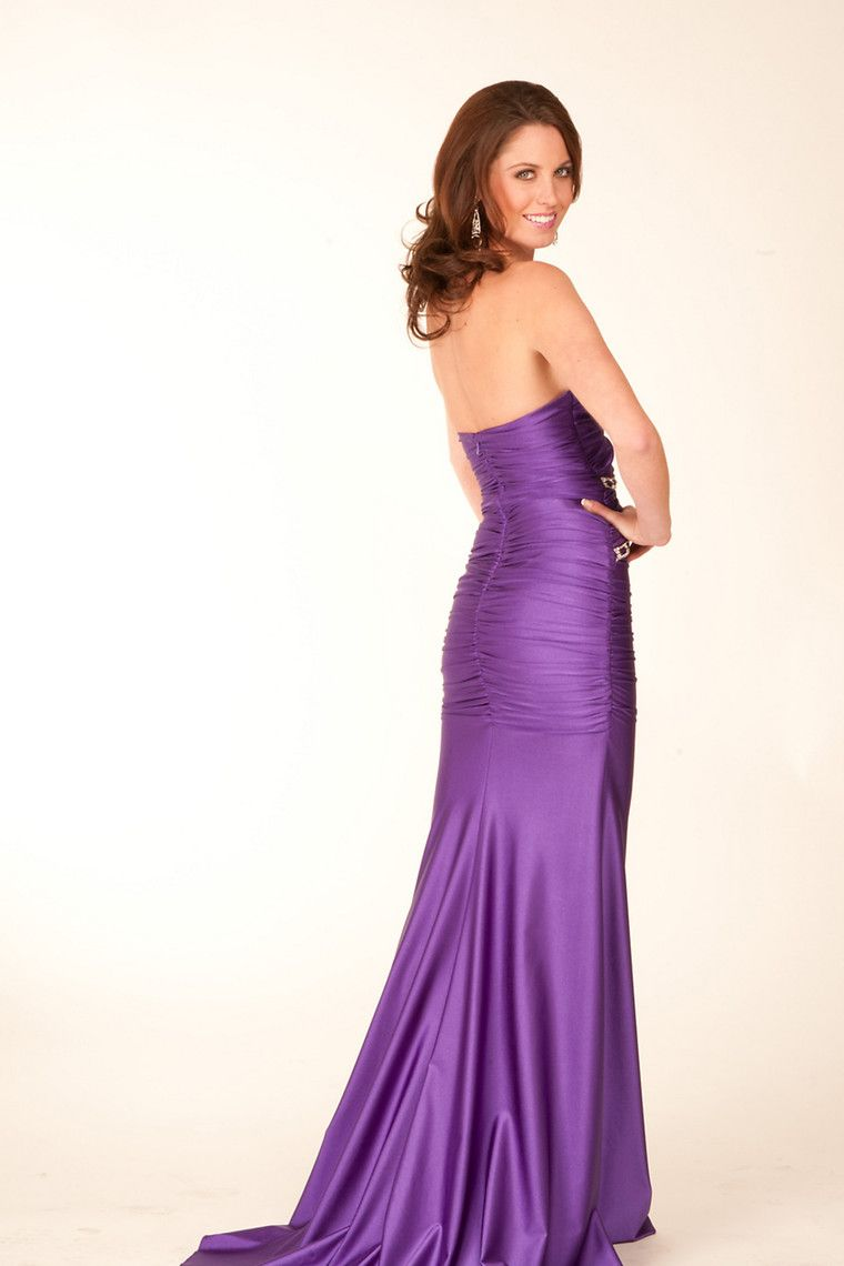 $197.99  #evening dresses #evening #dresses #long # sexy #evening# dresses # evening # dresses#