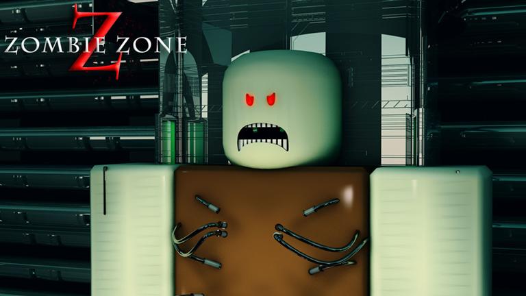 Roblox Fun Survival Games Zombie Zone Alpha Roblox Zombie Zone Roblox Survival Games