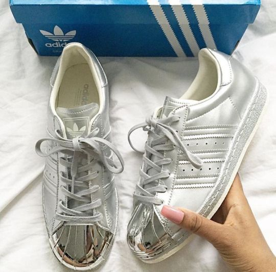 Adidas Shoes Women, Sneaker Boots, Adidas