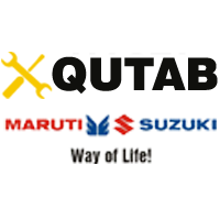 If You Are Looking For Maruti Service Station In Gurgaon Qutab