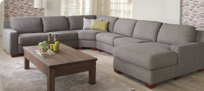 Cooper Sofa Harvey Norman Stylish Styles The Plush A Family Favourite With Plenty Of Room For Everyone To Stretch Out And Get Comfy