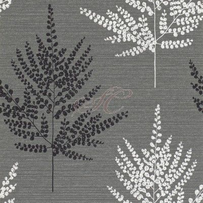Harlequin Poetica Wallpaper Folium 110591