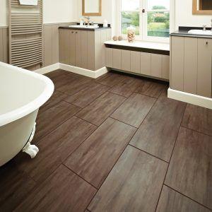 Linoleum Bathroom Floor Ideas  Httpfightingdems Inspiration Bathroom Flooring Options Design Decoration