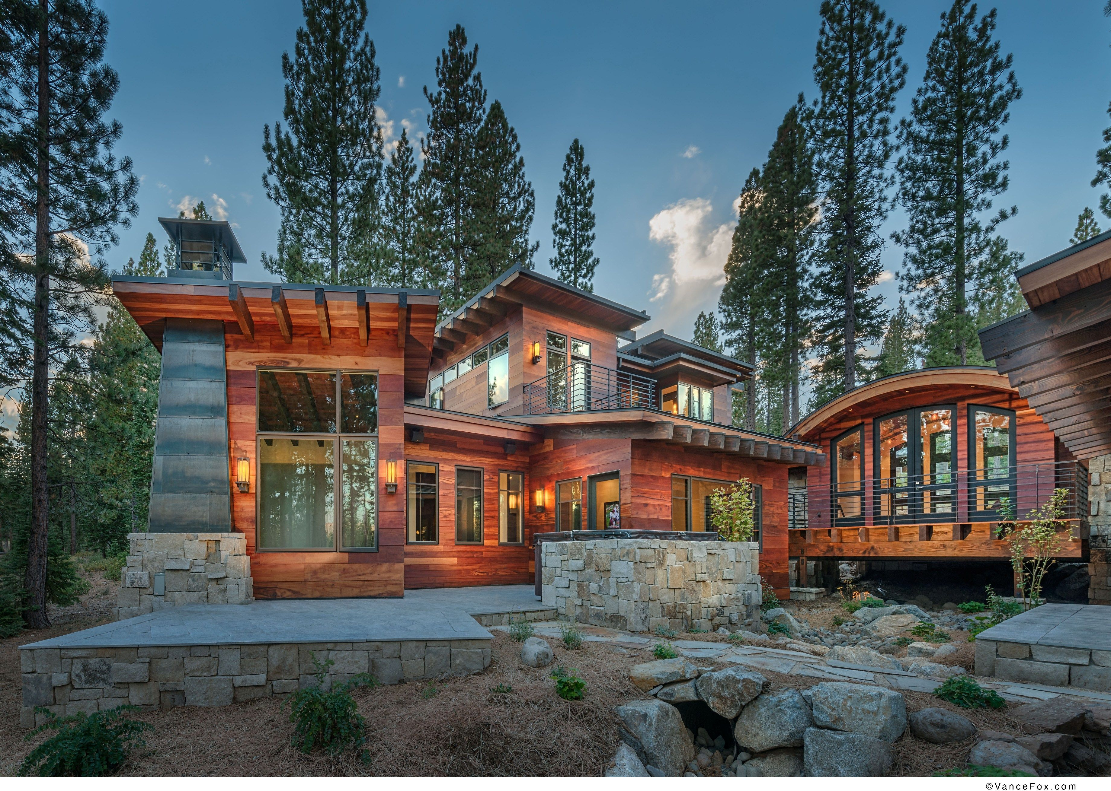 hotel close donner bfca ski comfy and resorts cabin truckee to vrbo cottage cottages