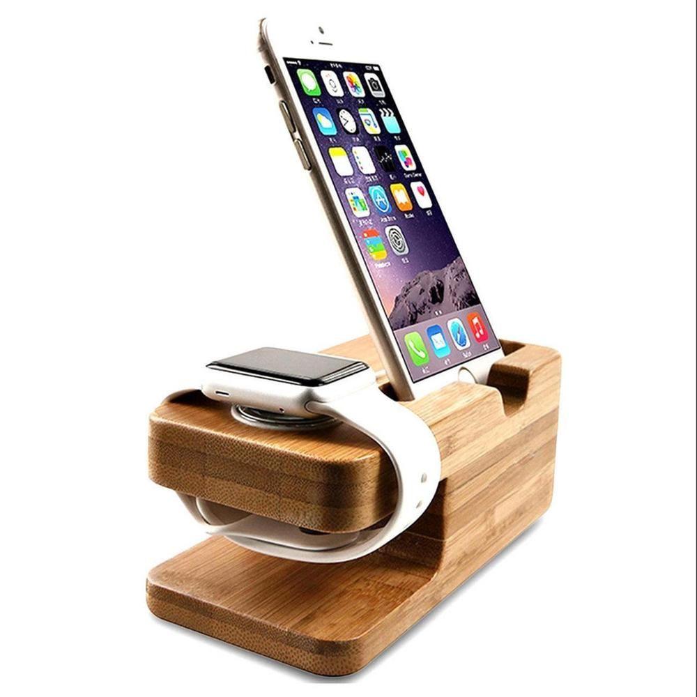 Desk Phone Holder Deskphoneholder Phoneholder Iphoneholder