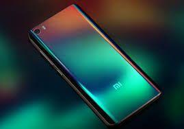 mobileworld: Mi 5