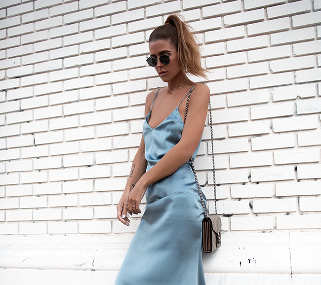 14 Insta Girls Whose Summer Style We Want To Steal