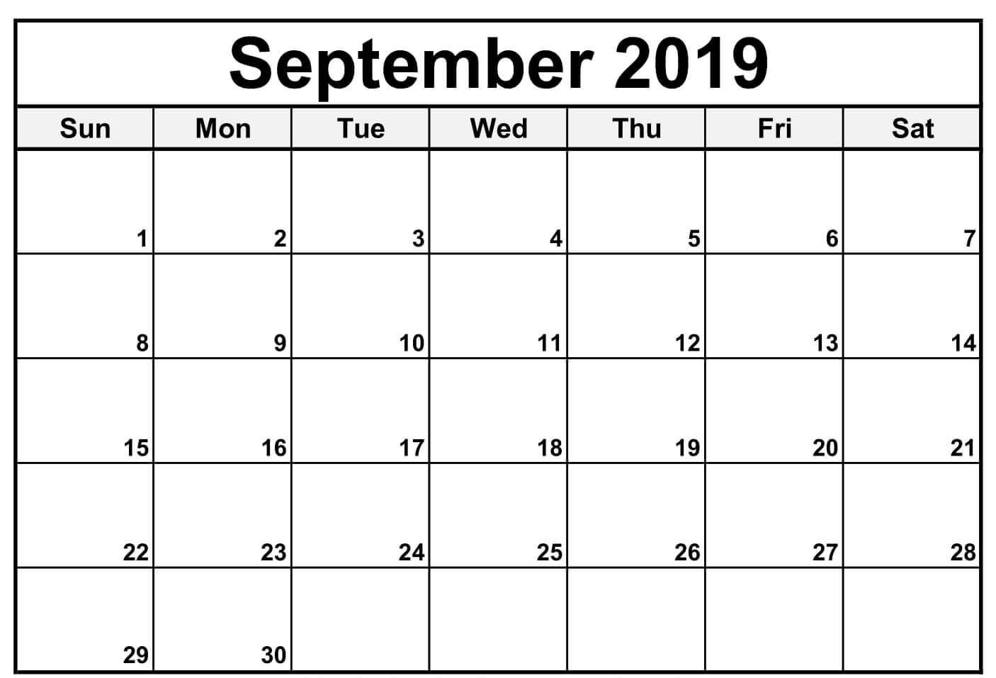 20  2020 monthly calendar meme