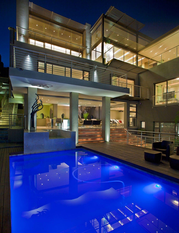 Dise o de interiores arquitectura casa tat por nico van Diseno de ambientes y arquitectura de interiores