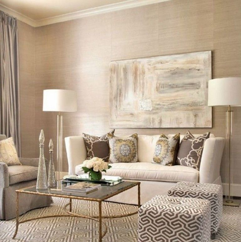 55 Elegant Small Living Room Ideas Livingroomideas Livingroomdecor Livingroomdecorations Rustic Chic Living Room Small Living Room Decor Livingroom Layout Beautiful small living room images