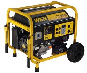 Best Portable Generator For Home Use Not What You Think Portable Generator Best Portable Generator Power Generator