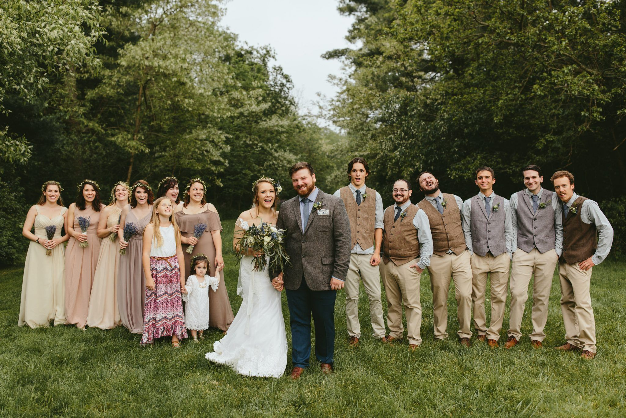 Pin On Philadelphia Wedding Photographer