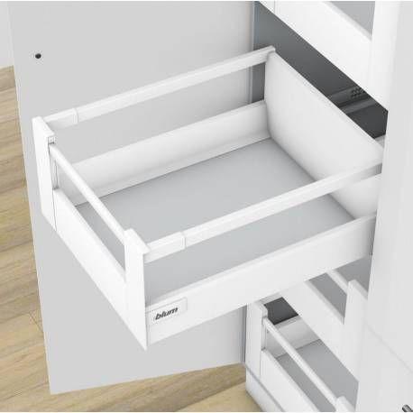 kit-tiroir-casserolier-a-l-anglaise-metallique-blum-serie-d-hauteur