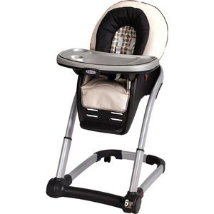 Baby With Images Baby High Chair Best Baby High Chair Graco High Chair
