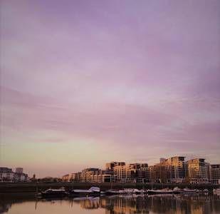 Battersea - London $152 +