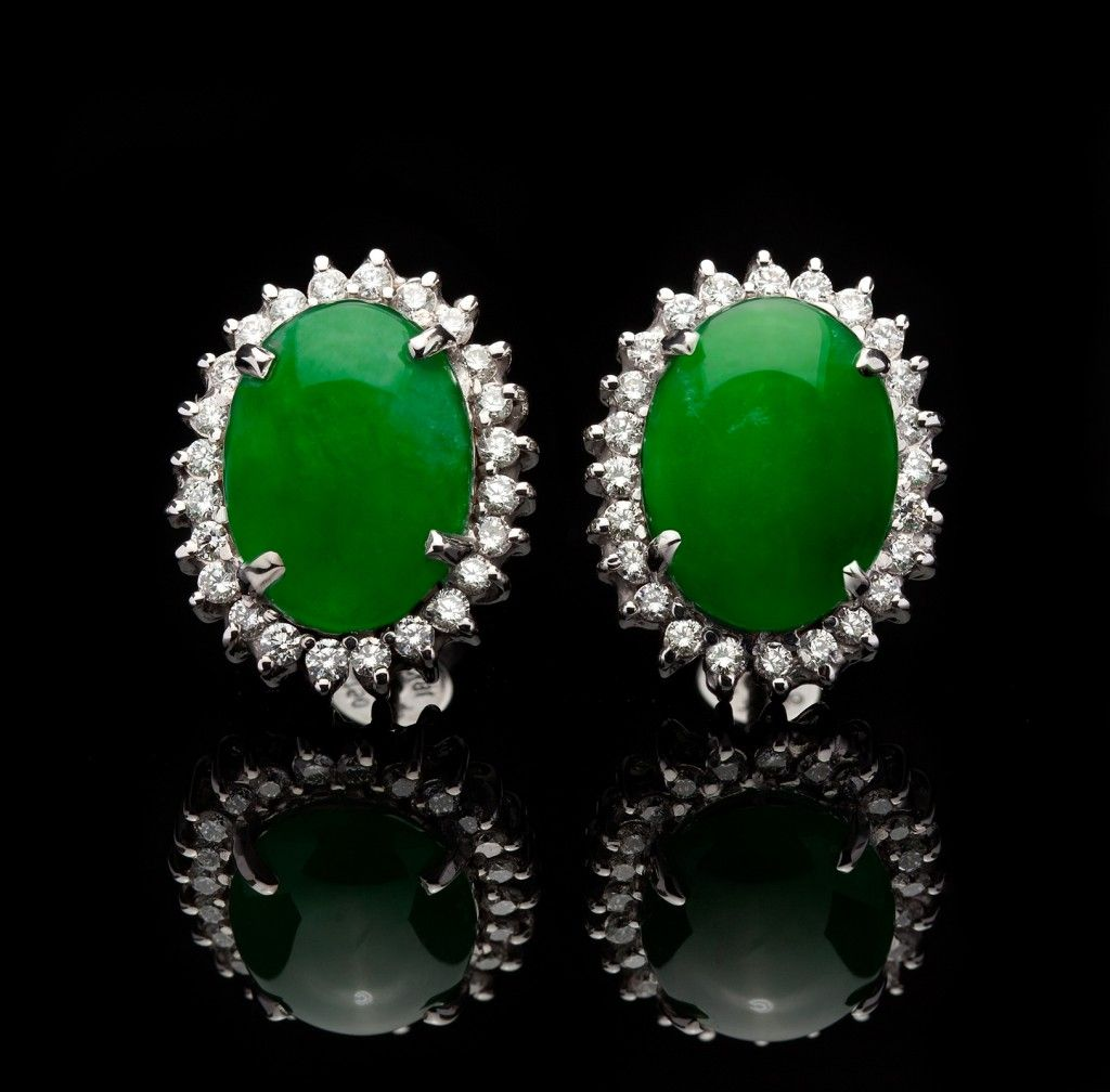 Buy Antique Vintage Jewelry Online Jewelry Store San Francisco 66mint
