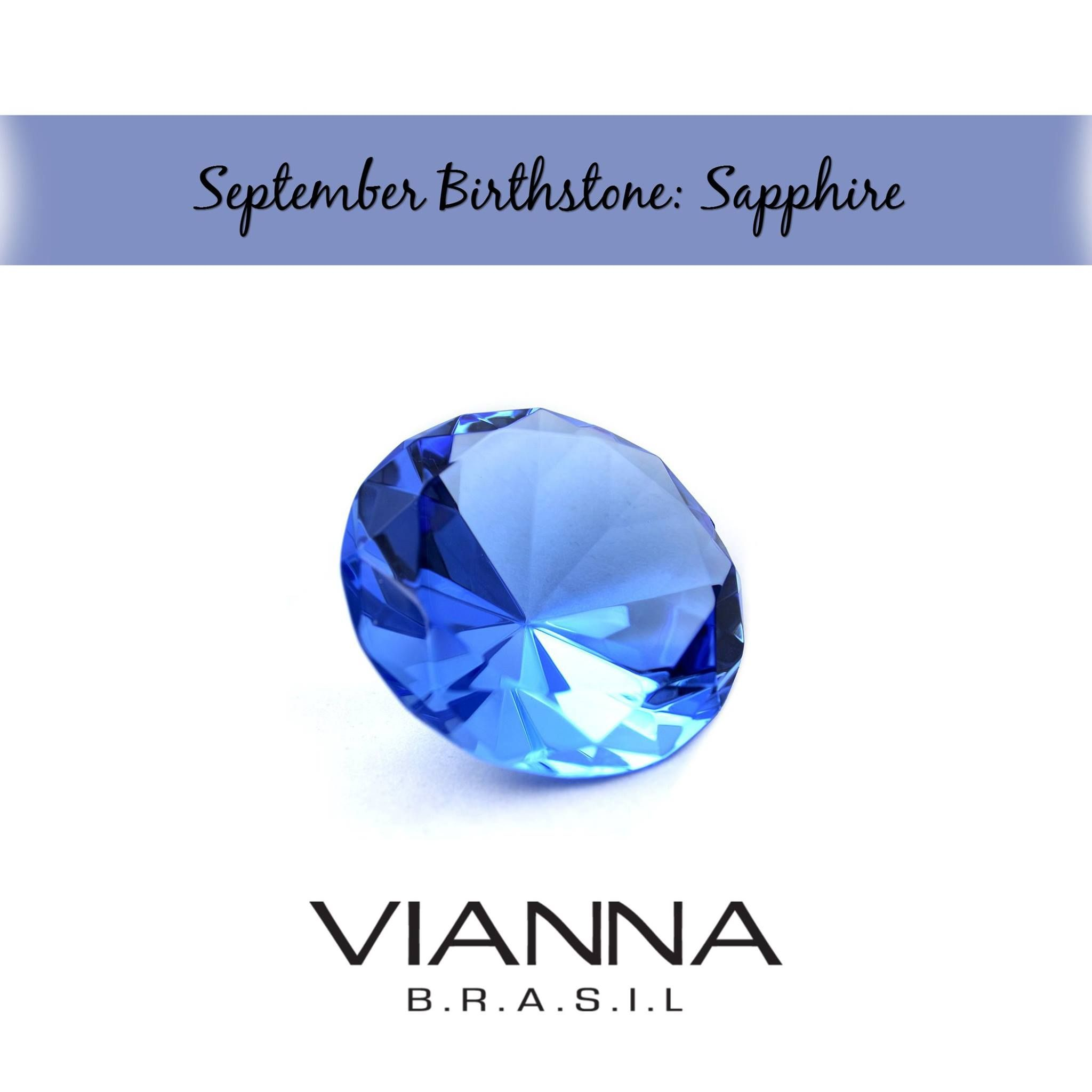 this gem color bright birthstone article than high rare centerstone with rarer ring lives gemstones ten a paraiba diamond international its and copper tourmaline sapphire blue exceptional content to up hype society creates
