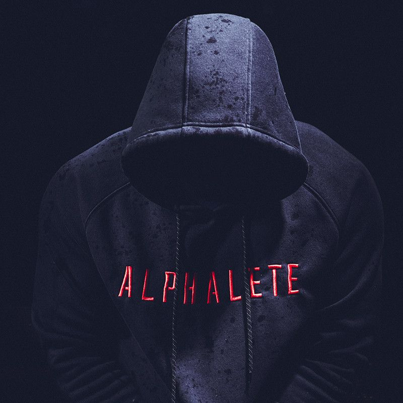 Alphalete Athletics