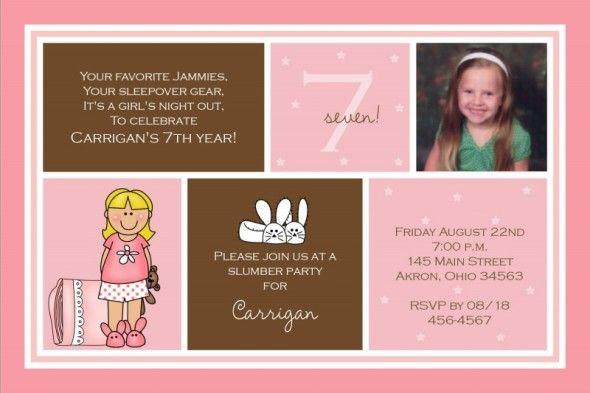 Cool Birthday Invitations Birthday Invitation Message Birthday Party Funny Birthday Cards Online Inifofree Goldxyz