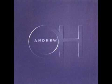 Andrew Oh -Turn Up the Heat