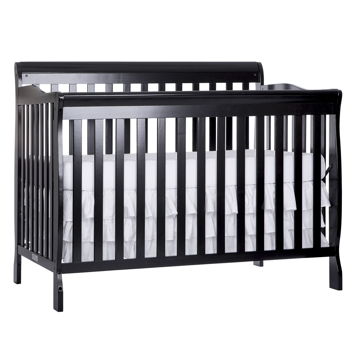 129 99 In 2020 Best Baby Cribs Cheap Toddler Beds Convertible Toddler Bed