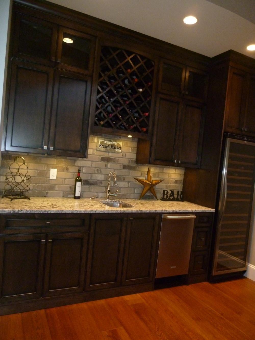Apex Kitchen Cupboard Granite Countertop Granite Countertops