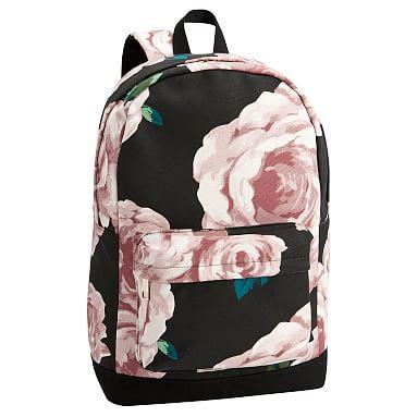 Эмили рюкзак школьный рюкзаки в 4й класс
