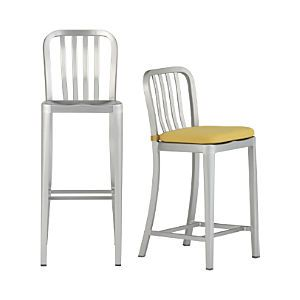 Delta Bar Stools And Cushion Redecorating Pinterest