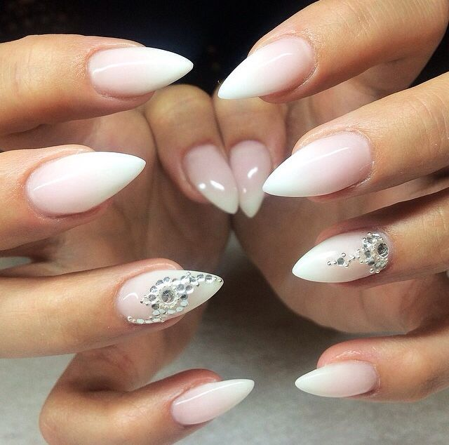 pinterest: pureher0ine | Nail Art | Pinterest | Nail pro, Make up ...