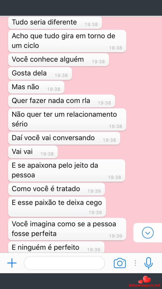 Belas Imagens Frases Amor Baixar Facebook Whatsapp Lindas 60